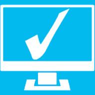 Компьютерные услуги Ишимбай